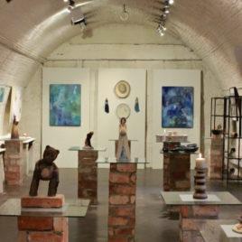 det-grunnmurede-galleri